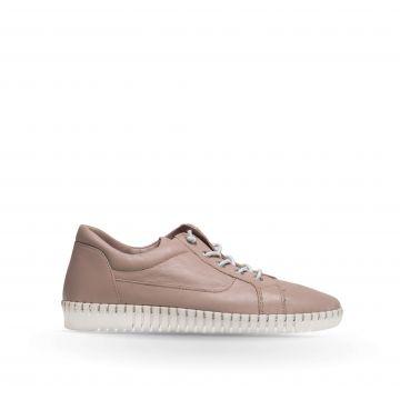 Pantofi Piele PE0036
