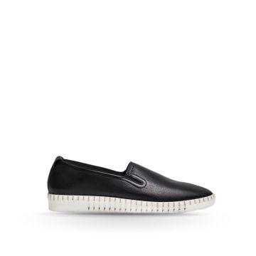 Pantofi Piele PE0037