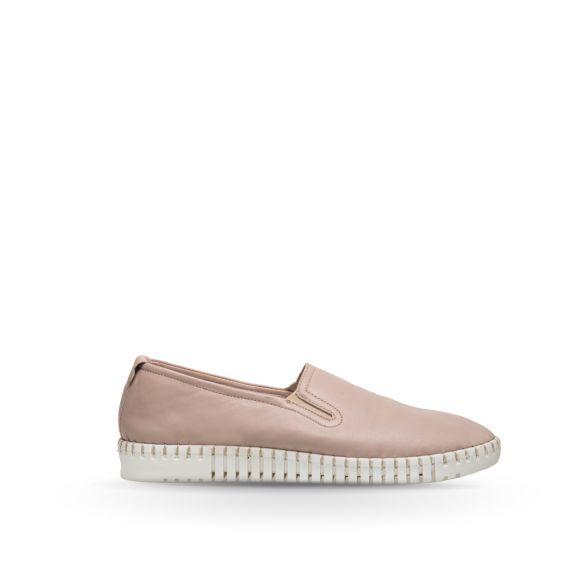 Pantofi Piele PE0038