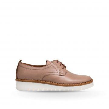 Pantofi Piele PE0045