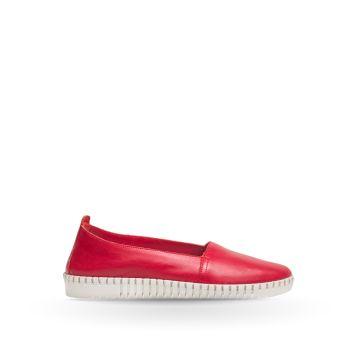 Pantofi Piele PE0046