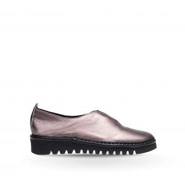 Pantofi Piele PE0047