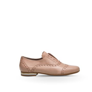 Pantofi Piele PE0048