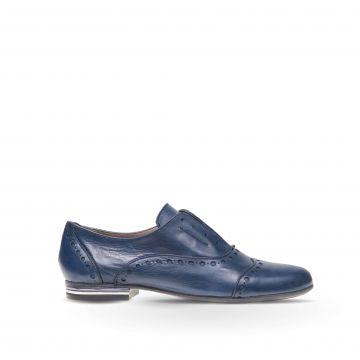 Pantofi Piele PE0049