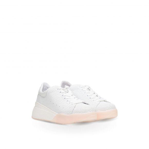 Pantofi Piele PE0056
