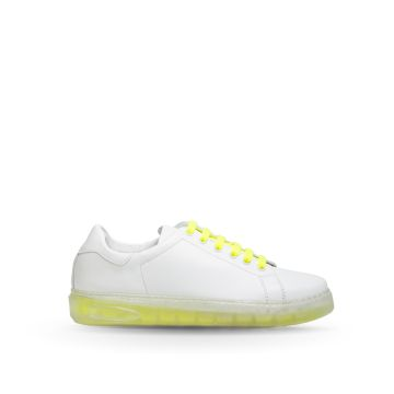 Pantofi Piele PE0058