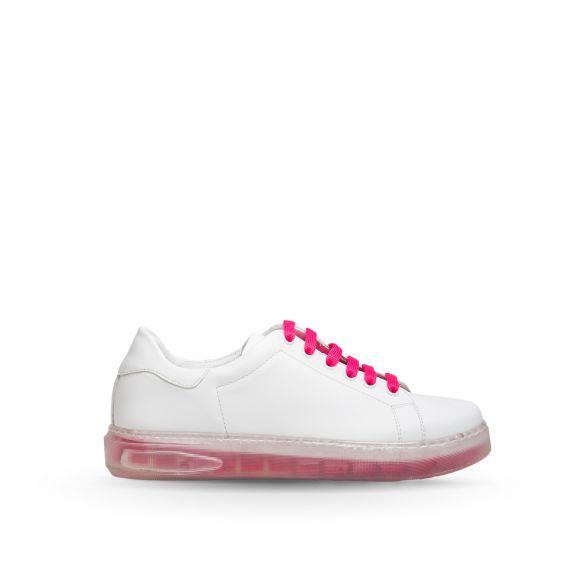 Pantofi Piele PE0059