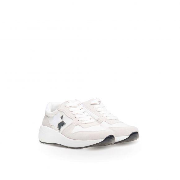 Pantofi Piele PE0061