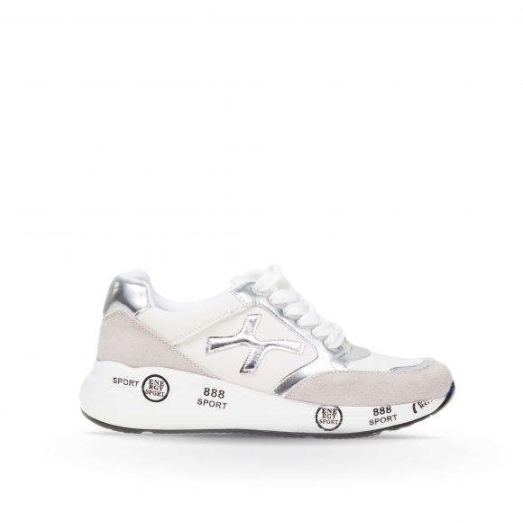 Pantofi Piele PE0063
