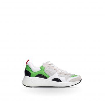 Pantofi Piele PE0064