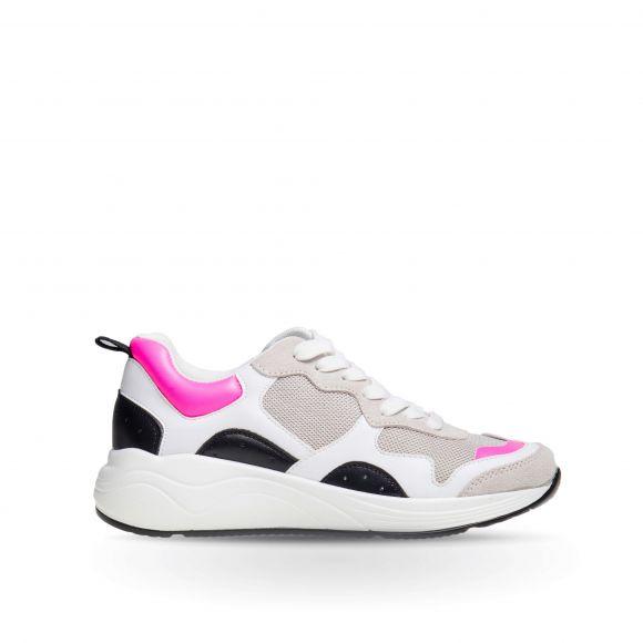 Pantofi Piele PE0065