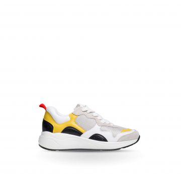 Pantofi Piele PE0066