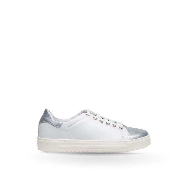 Pantofi Piele PE0067