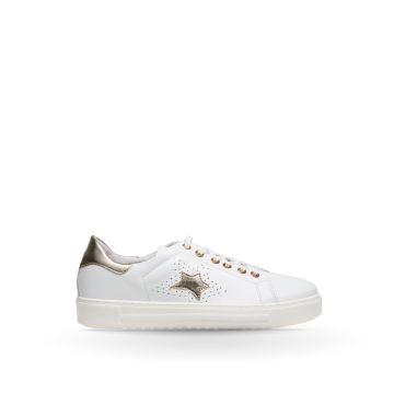 Pantofi Piele PE0068