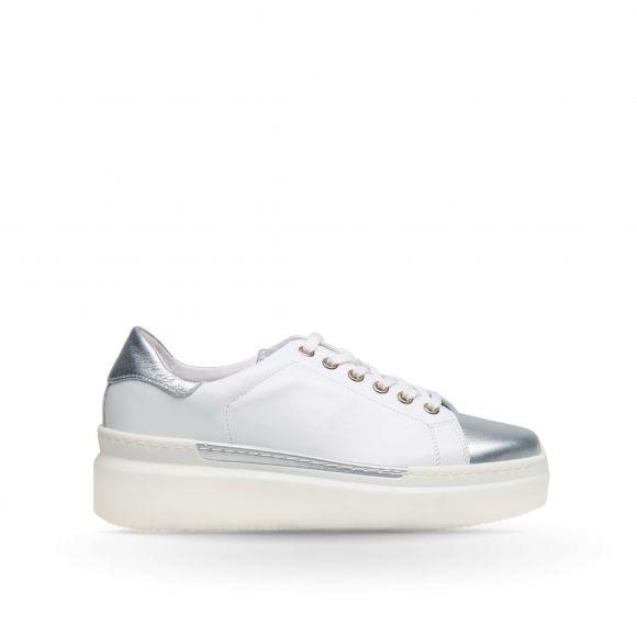 Pantofi Piele PE0069