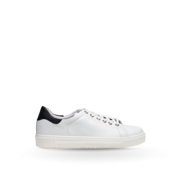 Pantofi Piele PE0070