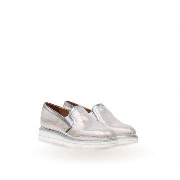 Pantofi Piele PE0071