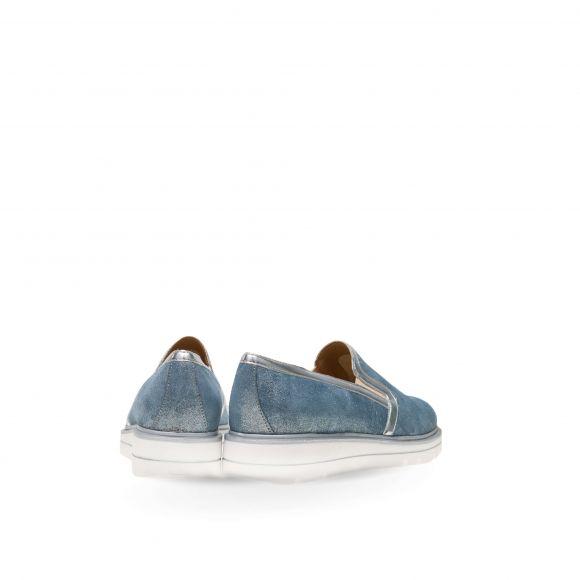 Pantofi Piele PE0072