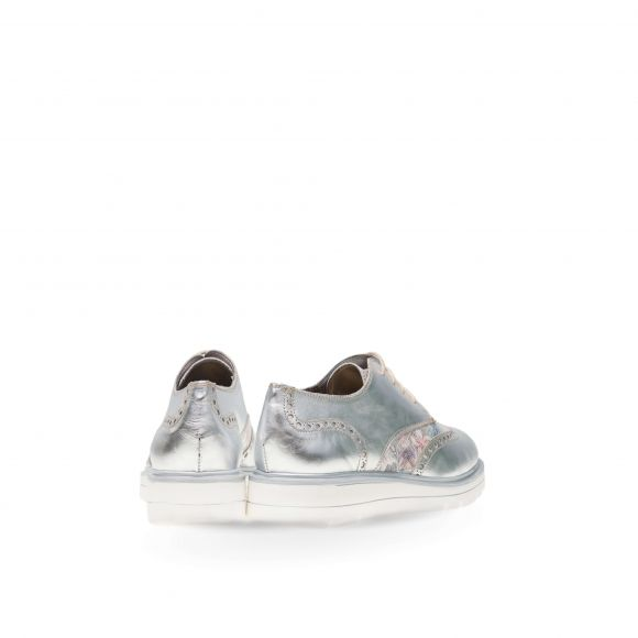 Pantofi Piele PE0073