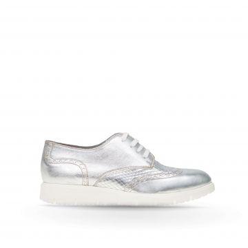 Pantofi Piele PE0074