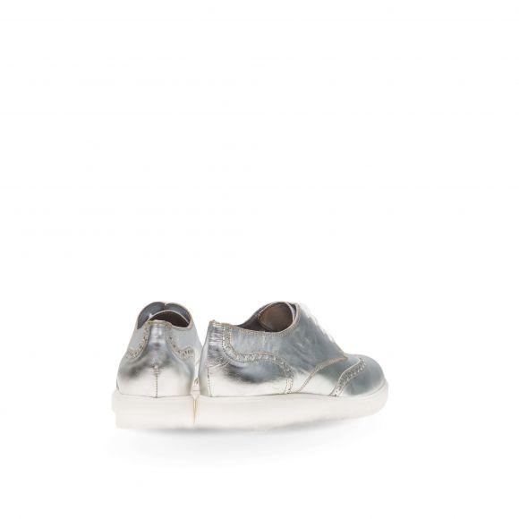 Pantofi Piele PE0075