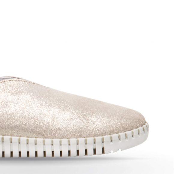 Pantofi Piele PE0076