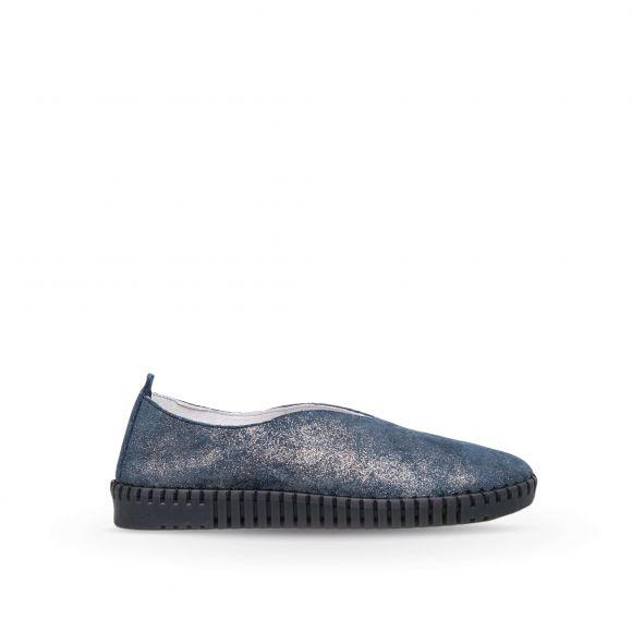Pantofi Piele PE0077