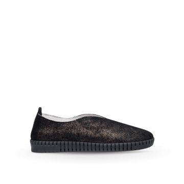 Pantofi Piele PE0078
