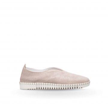 Pantofi Piele PE0079