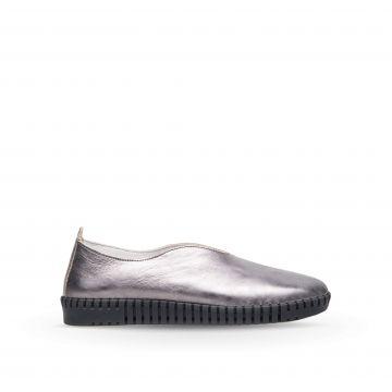 Pantofi Piele PE0080