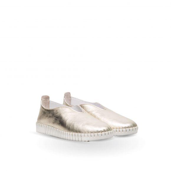 Pantofi Piele PE0081