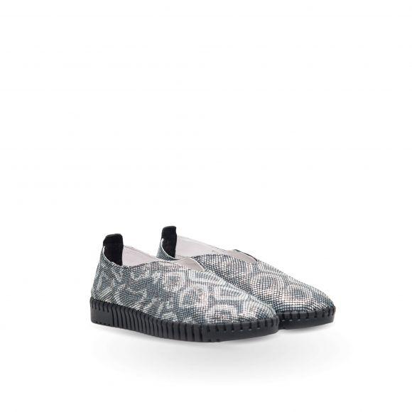 Pantofi Piele PE0082