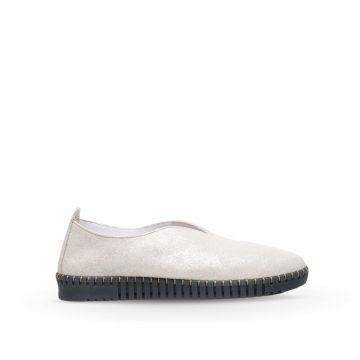 Pantofi Piele PE0083