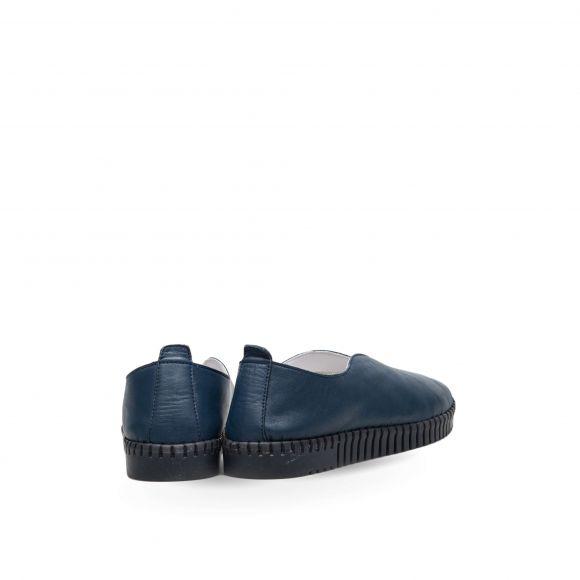 Pantofi Piele PE0084