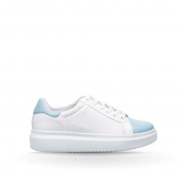 Pantofi Piele PE0087