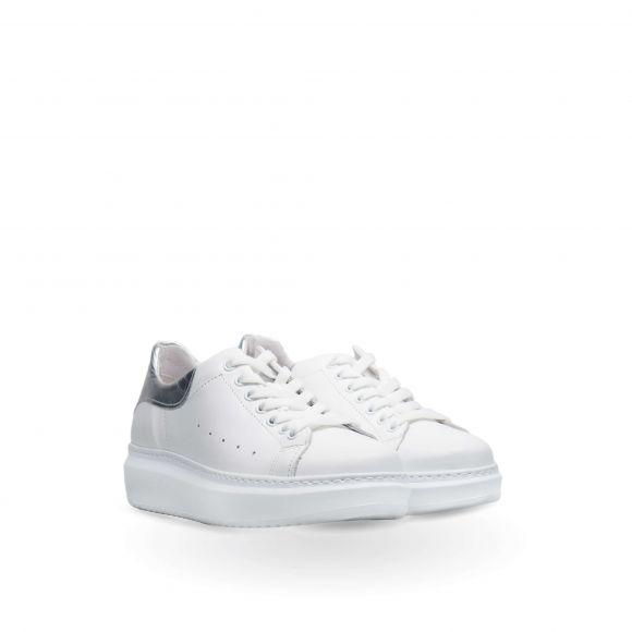 Pantofi Piele PE0088