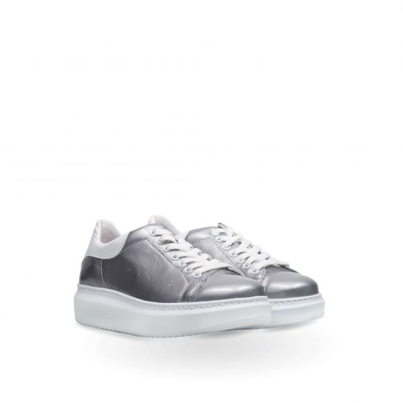 Pantofi Piele PE0090