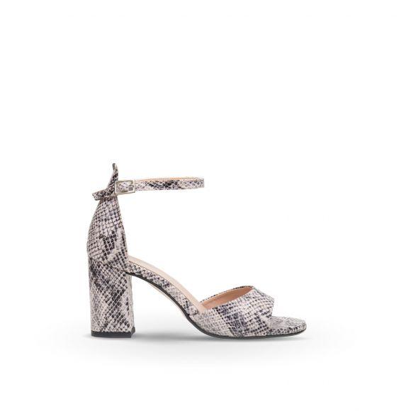 Sandale Sintetic SA0001