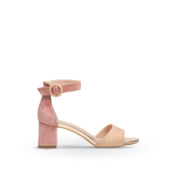 Sandale Piele SA0002