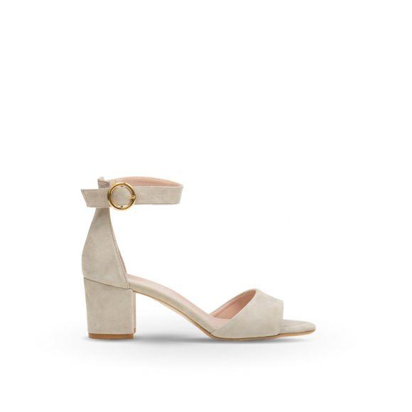 Sandale Piele SA0003