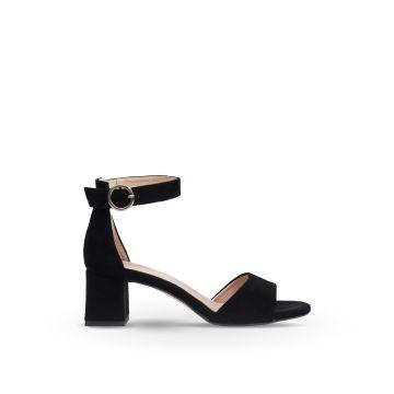 Sandale Piele SA0004