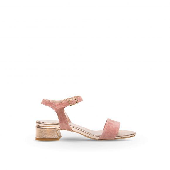 Sandale Piele SA0008
