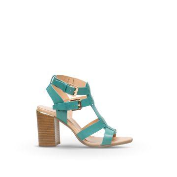 Sandale Piele SA0013