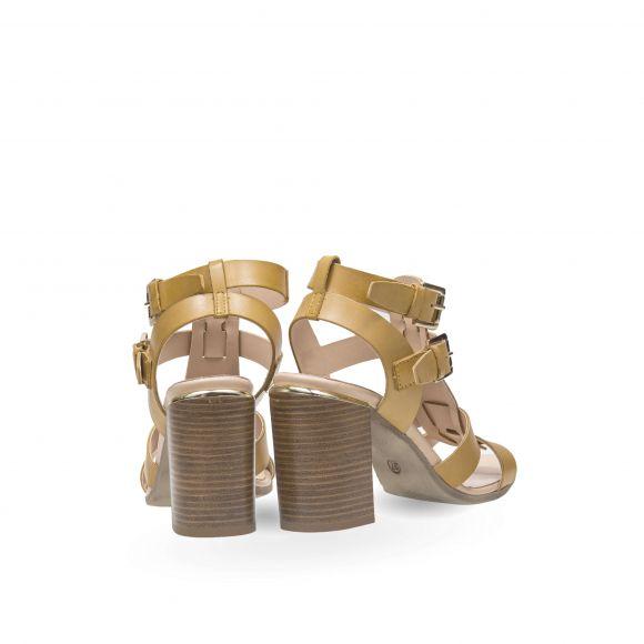 Sandale Piele SA0014