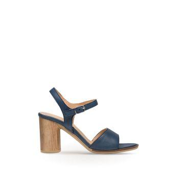 Sandale Piele SA0019