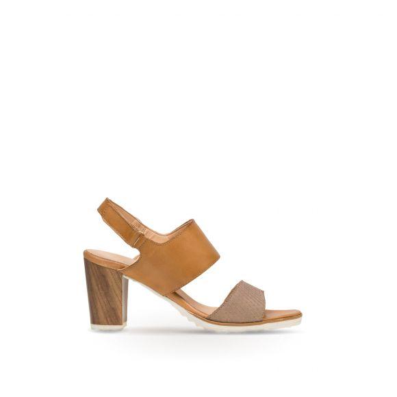 Sandale Piele SA0021