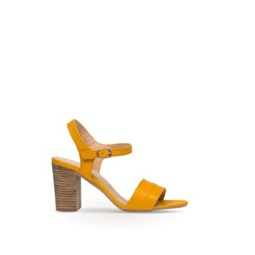 Sandale Piele SA0025