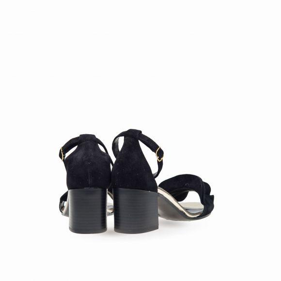 Sandale Piele SA0031