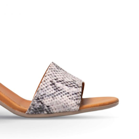 Sandale Piele SA0032