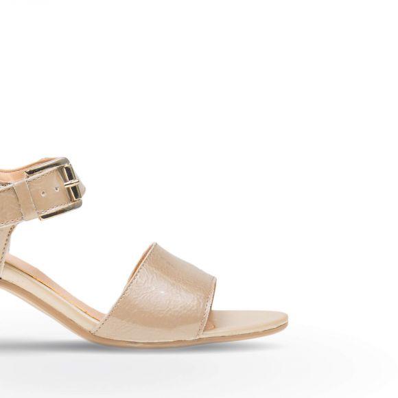Sandale Piele SA0033